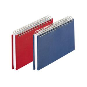 "Herlitz Schreibtischkalender ""Mini Classics"" 2019"