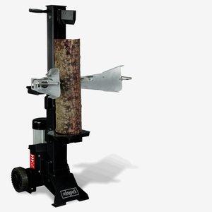 Holzspalter HL710