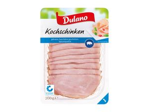 Kochschinken/ Hähnchenbrust/ Truthahnbrust
