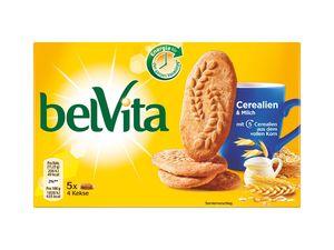belVita Kekse