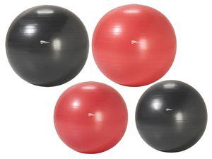 CRIVIT® Soft-Gymnastikball