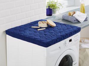 MERADISO® Waschmaschinenbezug