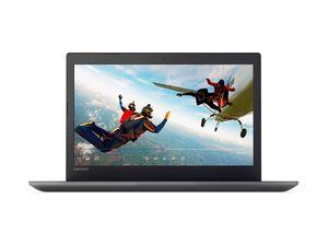 Lenovo IdeaPad 320-15IAP 80XR018TGE Laptop