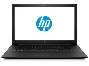 Hewlett Packard HP 17-ak075ng Laptop