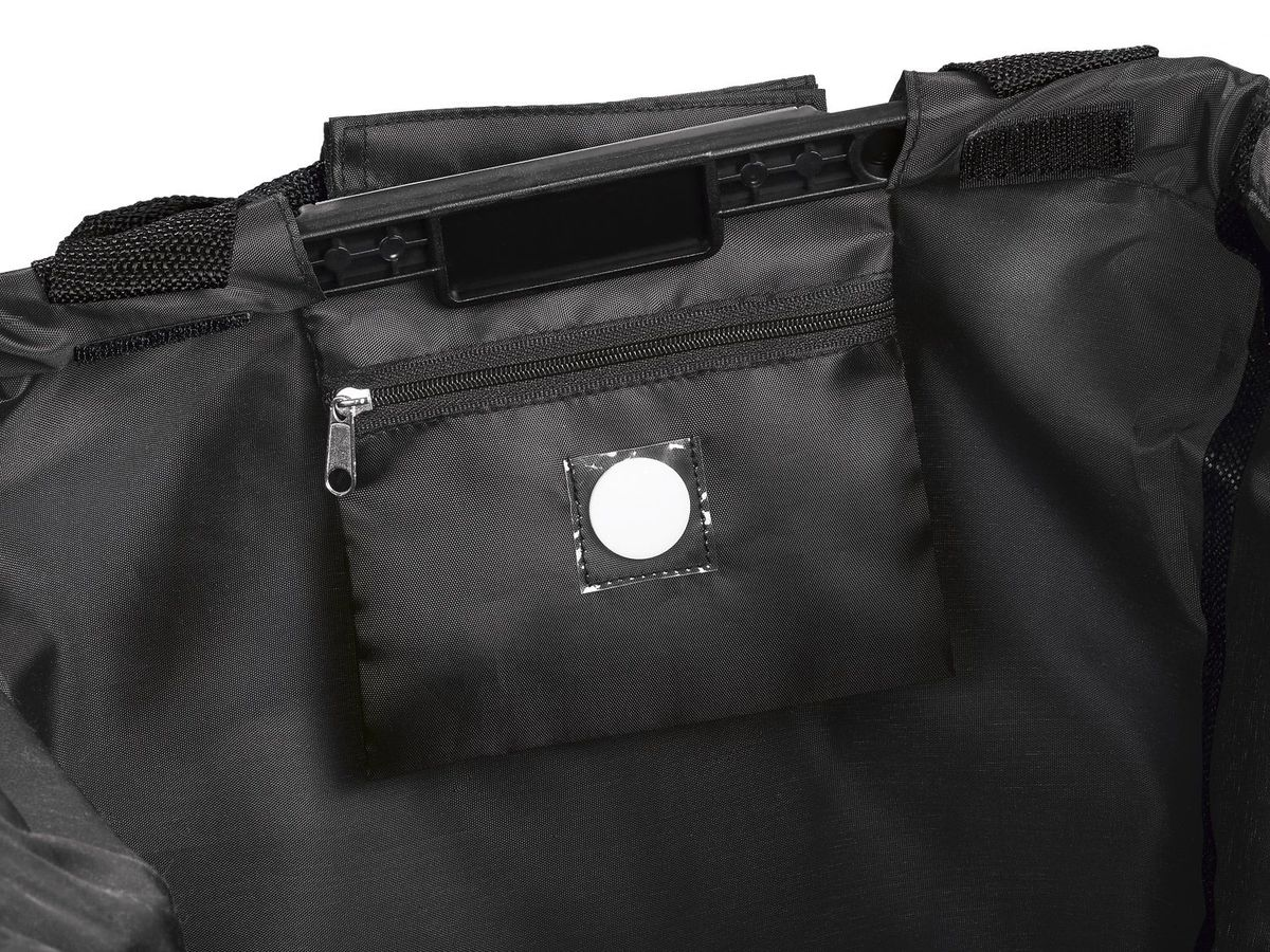 Bild 3 von TOPMOVE® Einkaufswagentasche