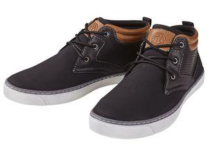 LIVERGY® Herren Sneaker