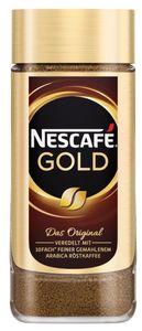 Nescafé Gold, 200g