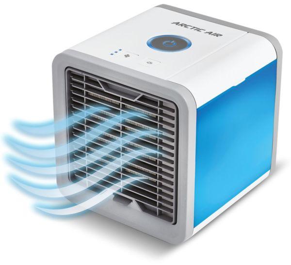 Arctic Air Klimagerät