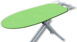 Priva Bügeltischbezug - Grün