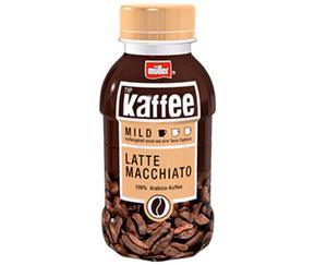 müller®  Typ Kaffee