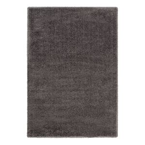 Teppich Rivoli - Kunstfaser - Taupe, Astra