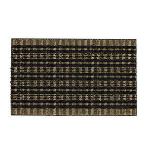 Fußmatte Poly Brush - Olive - 50 x 80 cm, Astra