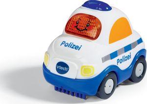 Vtech Tut Tut Baby Flitzer-Polizei