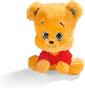 Baby Disney Plüsch Winnie Puuh