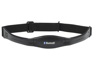 MEDISANA Bluetooth-Brustgurt