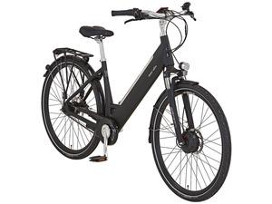 Prophete E-Bike 28 Zoll limited edition 110 Jahre
