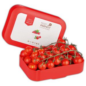 MISS PERFECT Premium Cherryrispentomaten