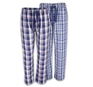 KAPPA Herren-Pyjamahose