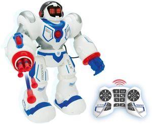 Trooper Bot Roboter - mit Fernsteuerung