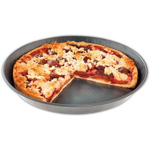 Casa Royale Back- und Pizzablech