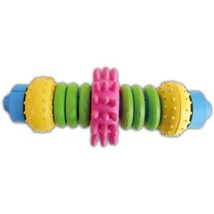 roy/cat-bonbon Zahnpflegespielzeug