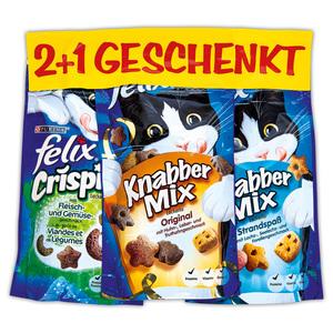 Felix Knabber Mix