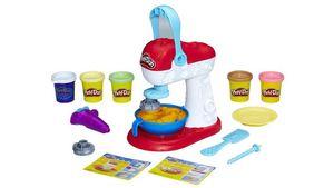 Hasbro - Play-Doh Küchenmaschine