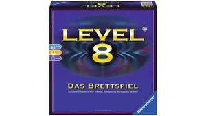Ravensburger Spiel - Level 8 - Das Brettspiel