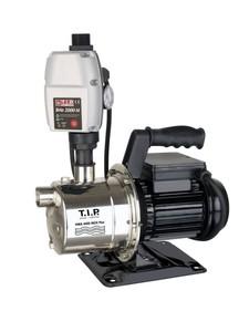 T.I.P. Hauswasserautomat HWA 4400 Inox Plus