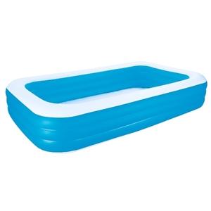 Bestway - Pool, 305x183x56 cm