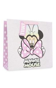 """""""Minnie Mouse"""" Geschenktüte"""