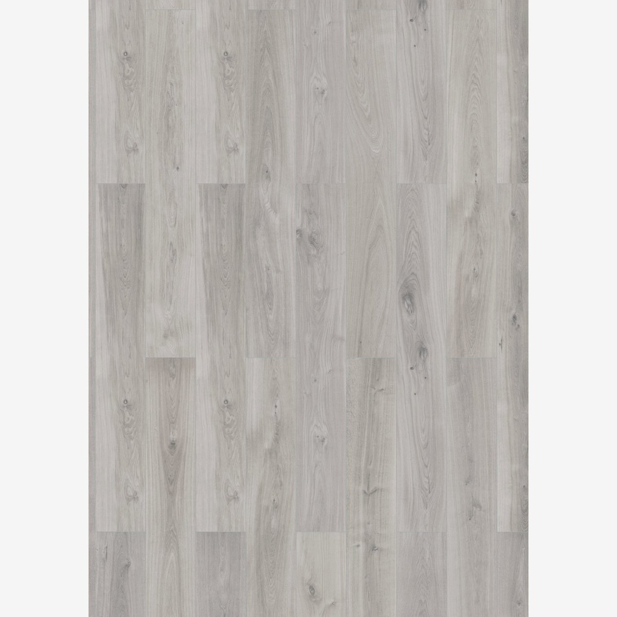 Bild 2 von toomEigenmarken -              toom Greenvinyl Eiche grau