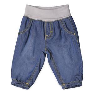 Jeans für Neugeborene