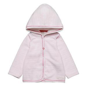 Neugeborenen Strickjacke für Mädchen