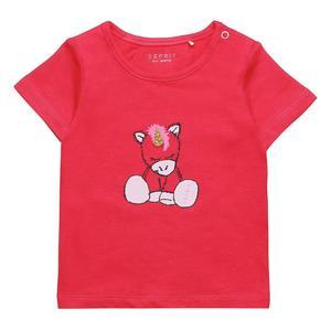 Neugeborenen T-Shirt für Mädchen