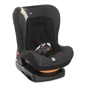 Chicco Autokindersitz Cosmos black night