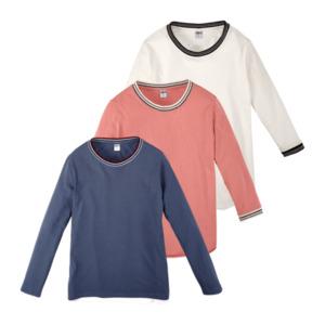 UP2FASHION     Fashion Shirt