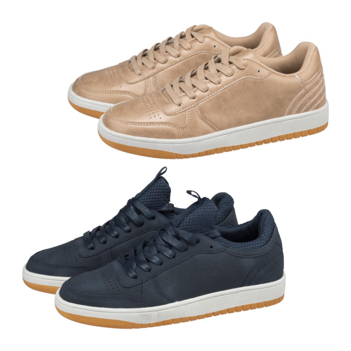 Bild 1 von WALKX     Fashion Sneaker