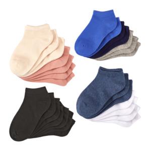 UP2FASHION     Liner Socken