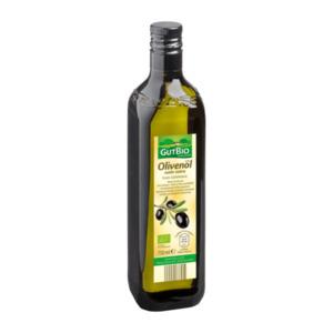 GUT BIO     Bio Olivenöl