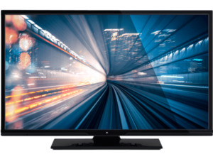 OK. ODL 32652F-TIB, 81 cm (32 Zoll), Full-HD, LED TV, 600 CMP, DVB-T2 HD, DVB-C, DVB-S, DVB-S2
