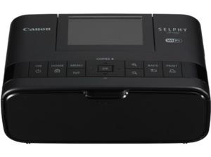 CANON SELPHY CP 1300, Fotodrucker