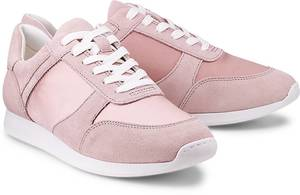 Sneaker Kasai von Vagabond in rosa für Damen. Gr. 37,38,41