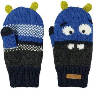 Baby Handschuhe JOEY Gr. 1 Jungen Kleinkinder