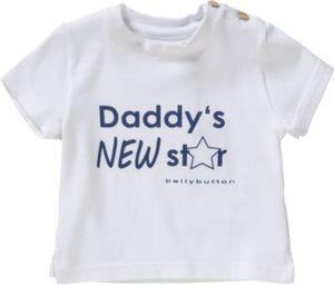 Baby T-Shirt Gr. 80 Jungen Kinder