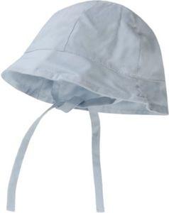 Baby Mütze NITFYPSI mit UV Schutz Gr. 45-47 Jungen Baby