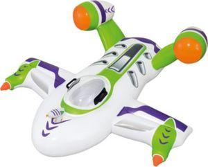 Wet Jet Rider 150x140 cm, Wellenreiter