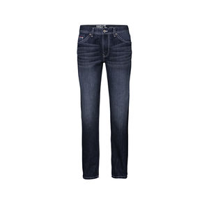 Reward classic Herren-Jeans im 5-Pocket-Style