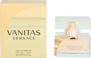 Versace Eau de Parfum Vanitas