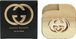 Gucci Eau de Toilette Guilty Pour Femme